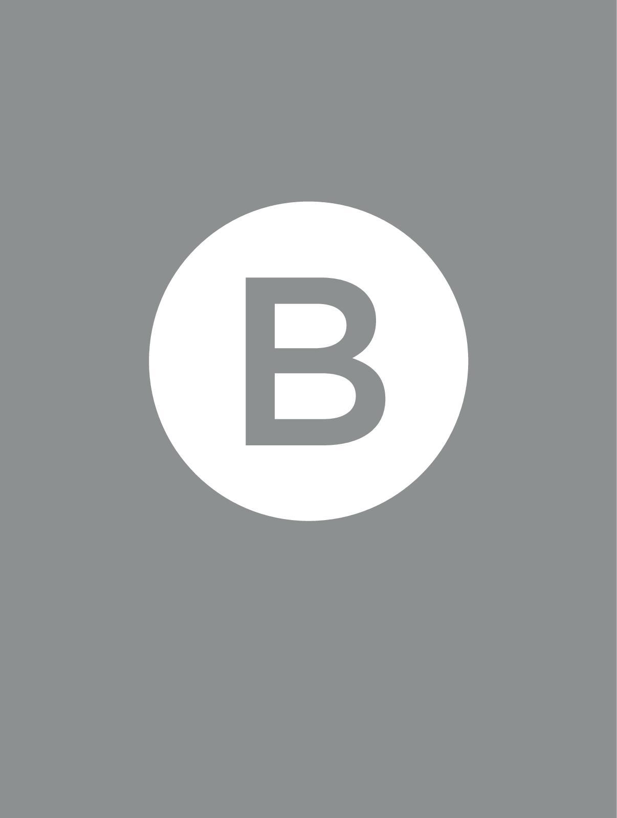 Tablier de cuisine /à bavette blanc bistrot restaurant h:90cm larg:60cm