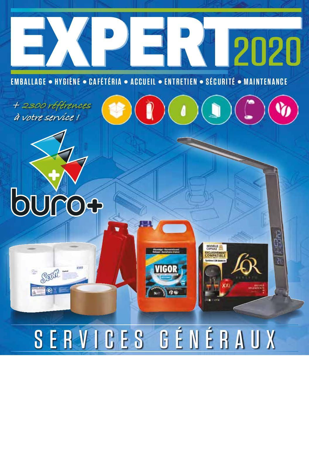 Stand Ventilateur Bureau Air Désodorisant 45 W résidentiels Espace Refroidisseur Big Light