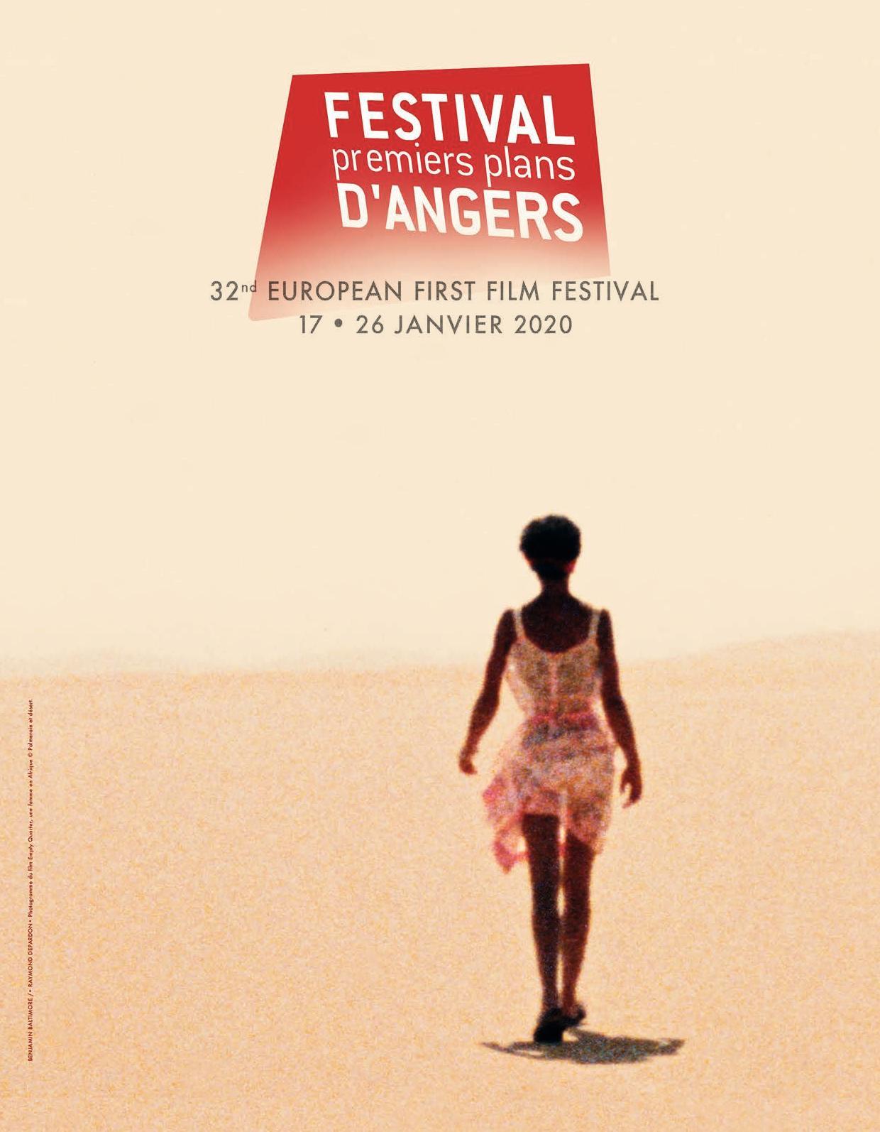 Aventure de cul à Angers : femme sans prise de tête