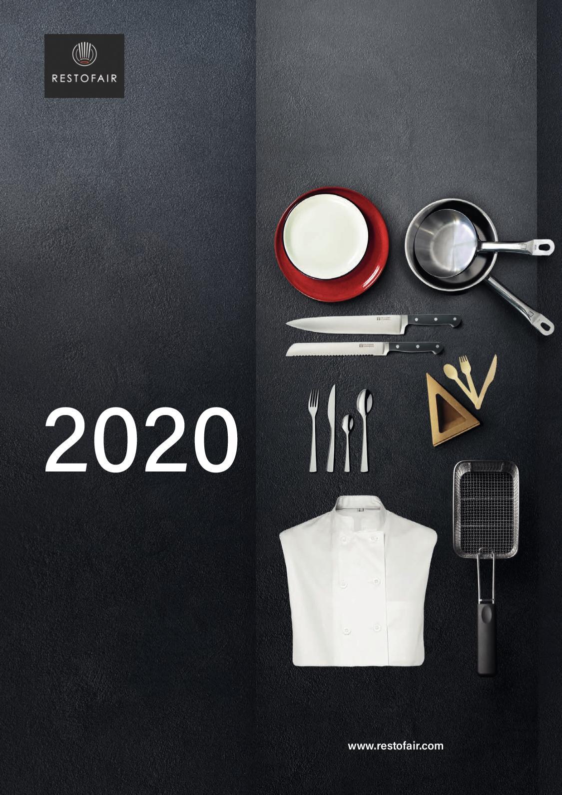 ABBEY Gant de cuisine Double-face pour traiteur professionnel pour Chef cuisinier cuisine de restaurant /él/égante scolaire College Bistro Double gant de cuisine 100/% coton de qualit/é-Mitaines