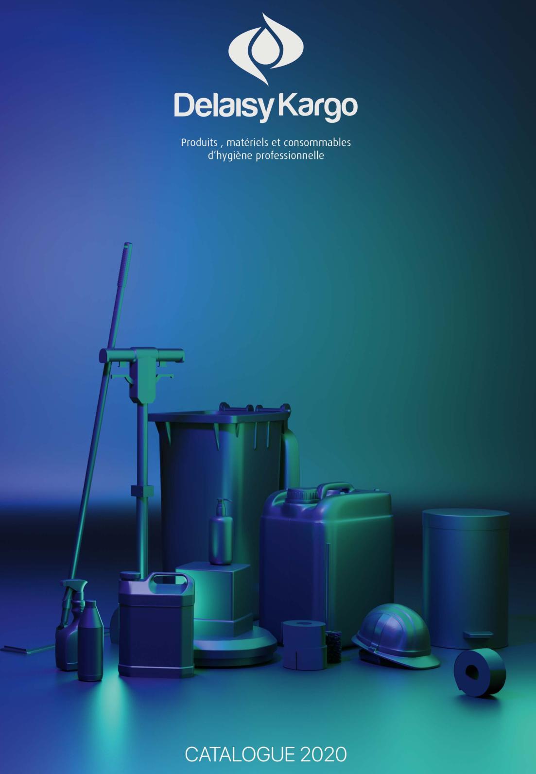 Blanc Chimie Kit Set d/'entretien Service-Set Premium Pour Plastique Fenêtre