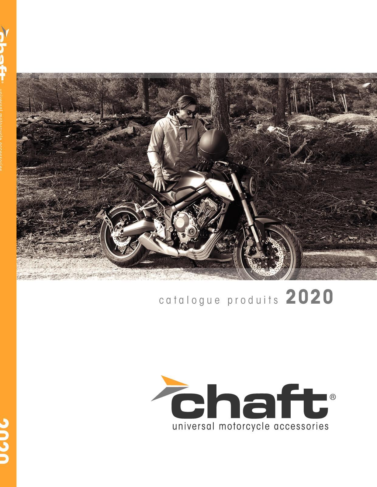 Metallic Matte Covert Vert /& Plat Ebony Revêtement arrière 18+ Kawasaki Z900RS
