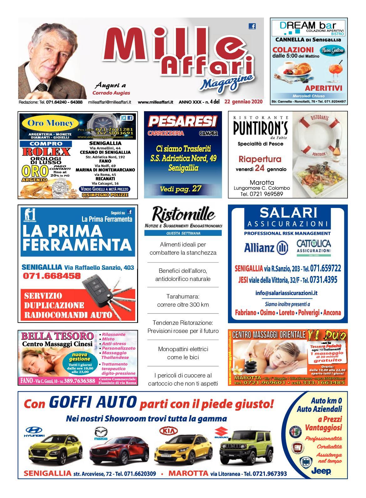 PANNELLO Superdry Board Argento Grigio Sabbia VGK
