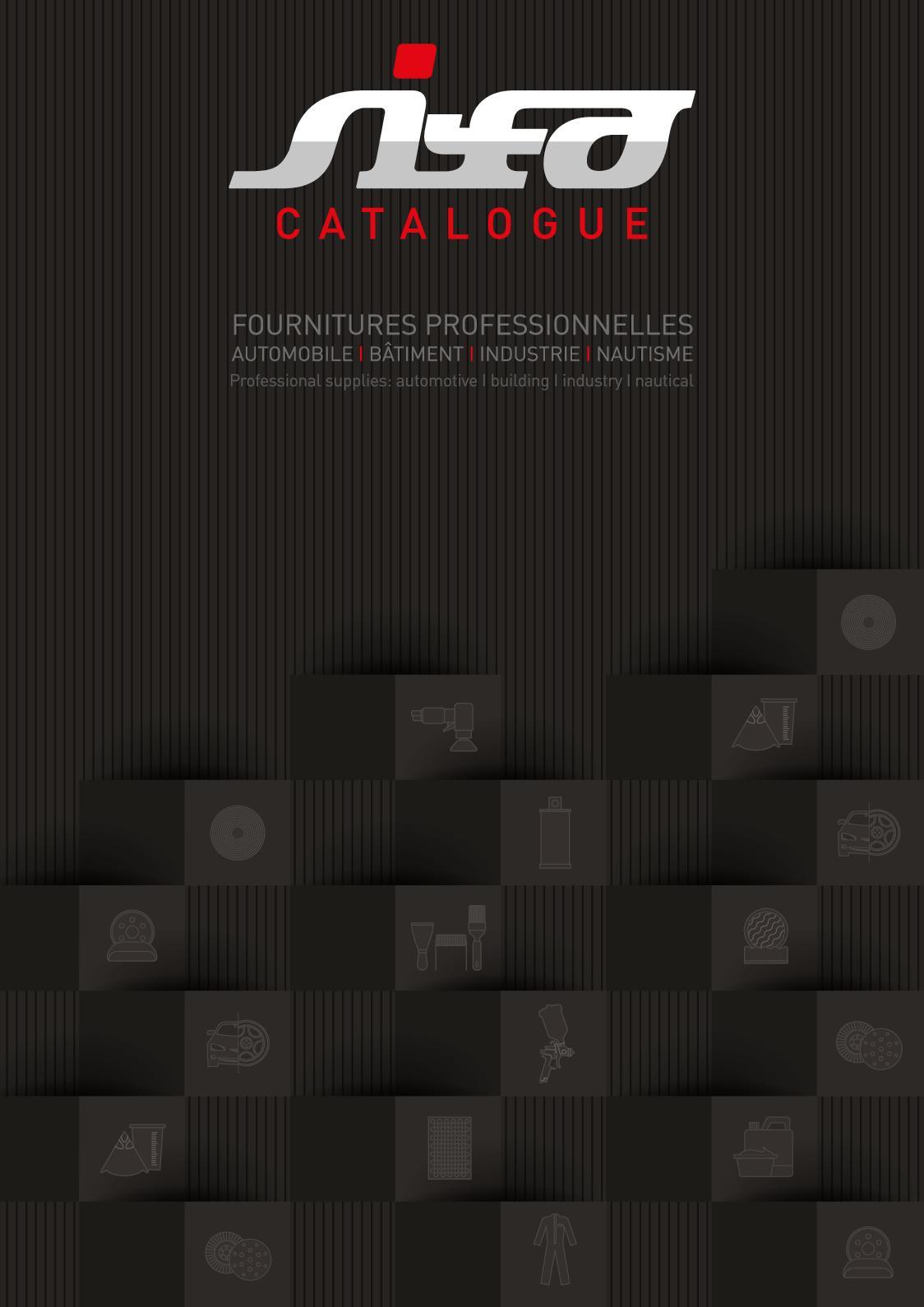 /Ø 125/mm x 22,23/mm 5 x grain 40 // 60 // 80 // 120 Lot de 20 disques /à lamelles marron standard Paquet MIX