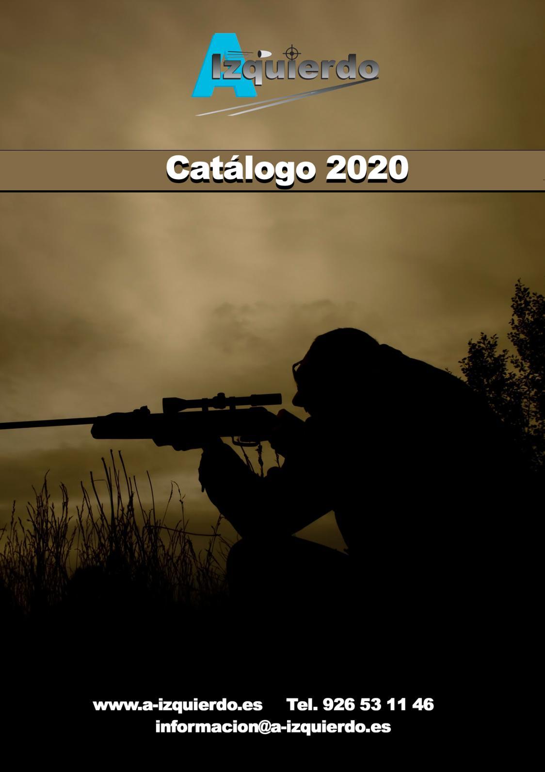 700 Bolas Fosforescentes  6mm 0.12 gr Municion BB Pellets Pistola Aire.