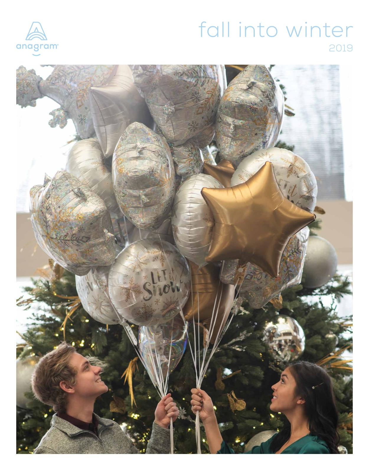 "New /""Cheers/"" Script Phrase Silver Foil Balloons 40/""//101cm x 21/""//53cm G40"