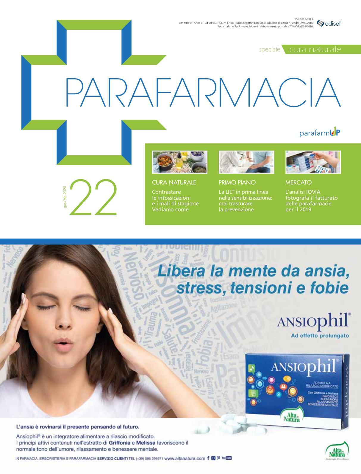 Calameo Parafarmacia 22