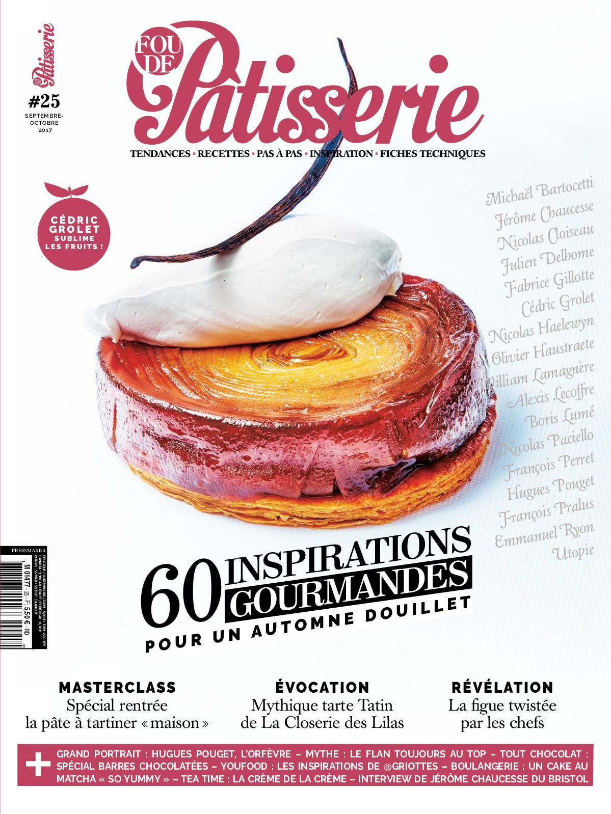 Silicone Moule 2 positions croix Anniversaire Baptême Crème gâteau emporte-pièce NEUF