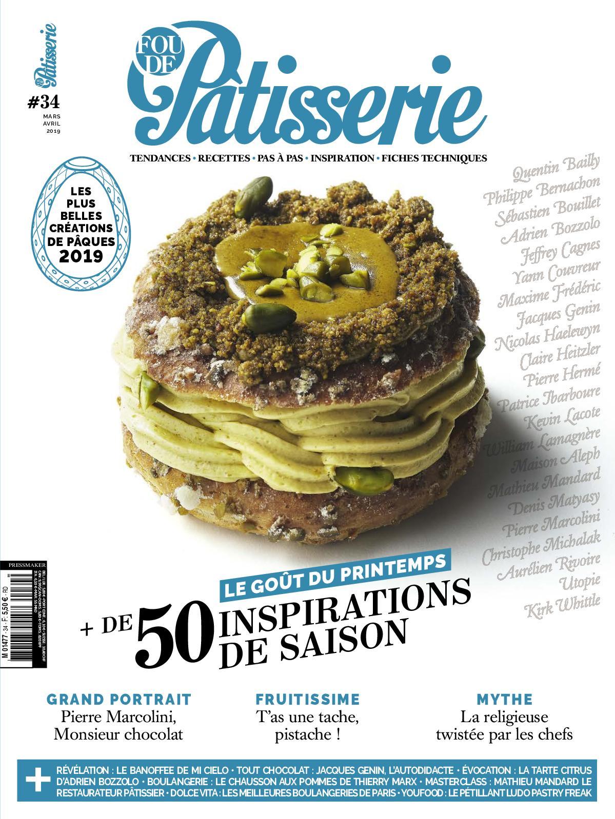 Machine /à Cornet De Cr/ème Glac/ée Appareil /à Croque Monsieur /Électrique Gaufrier Conique Des Nems Antiadh/ésif Plat /à Dessert Cuisine Cuisine Cadeau
