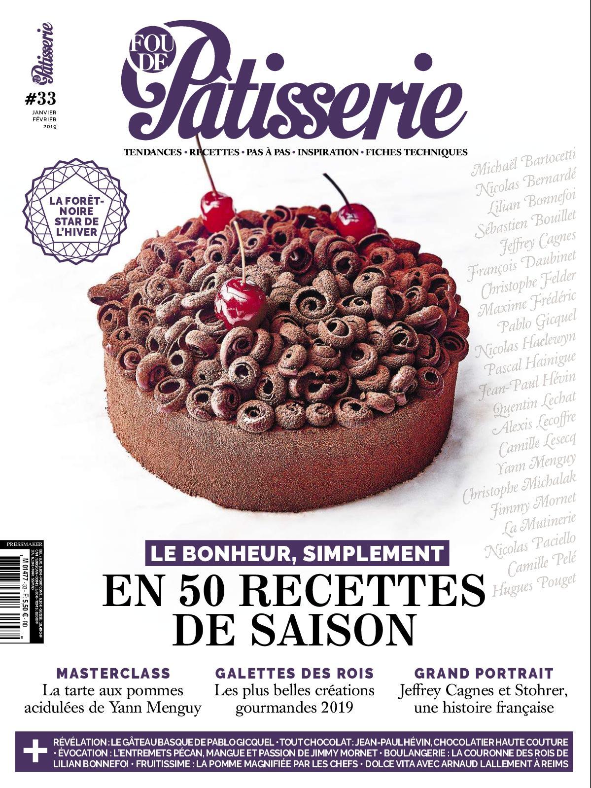 LA PAIX COLOMBE Silicone Chocolat Cookie Handmade Fondant Pâtisserie Moule Artisanat moule