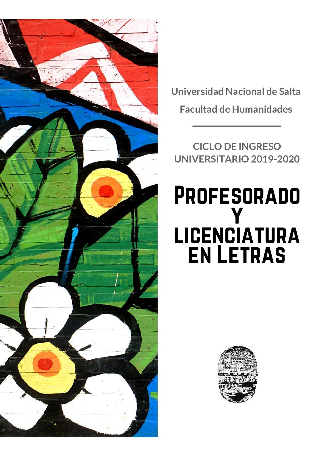Blanco De Madera Silla Con Rojo Y Blanco Cuadros Asiento Acolchado 1.12 Escala