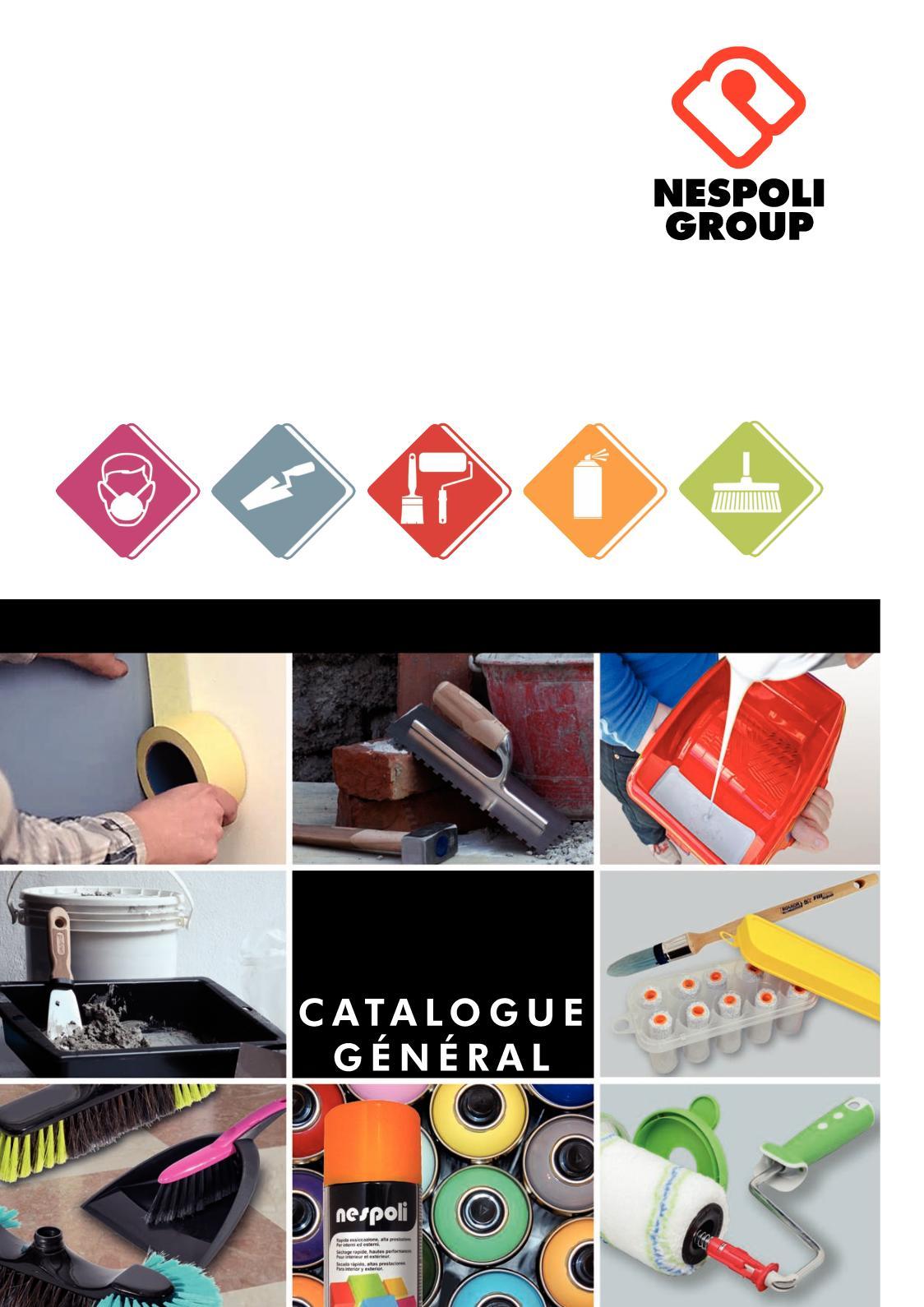 Deli Supplies Rouleau de Papier sulfuris/é 50 m x 45 cm Argent/é 450 mm