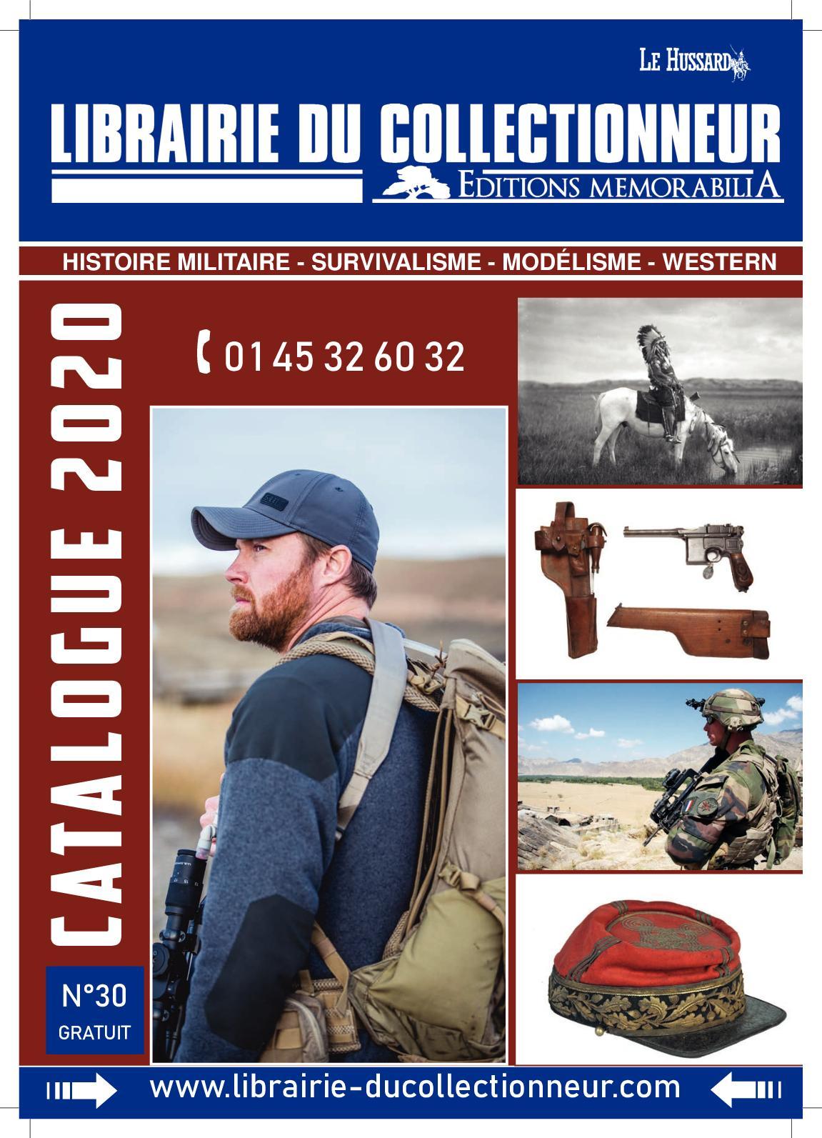 Job Lot 6 Action Man Accessoires pistolets tous les mêmes EX//VG cond