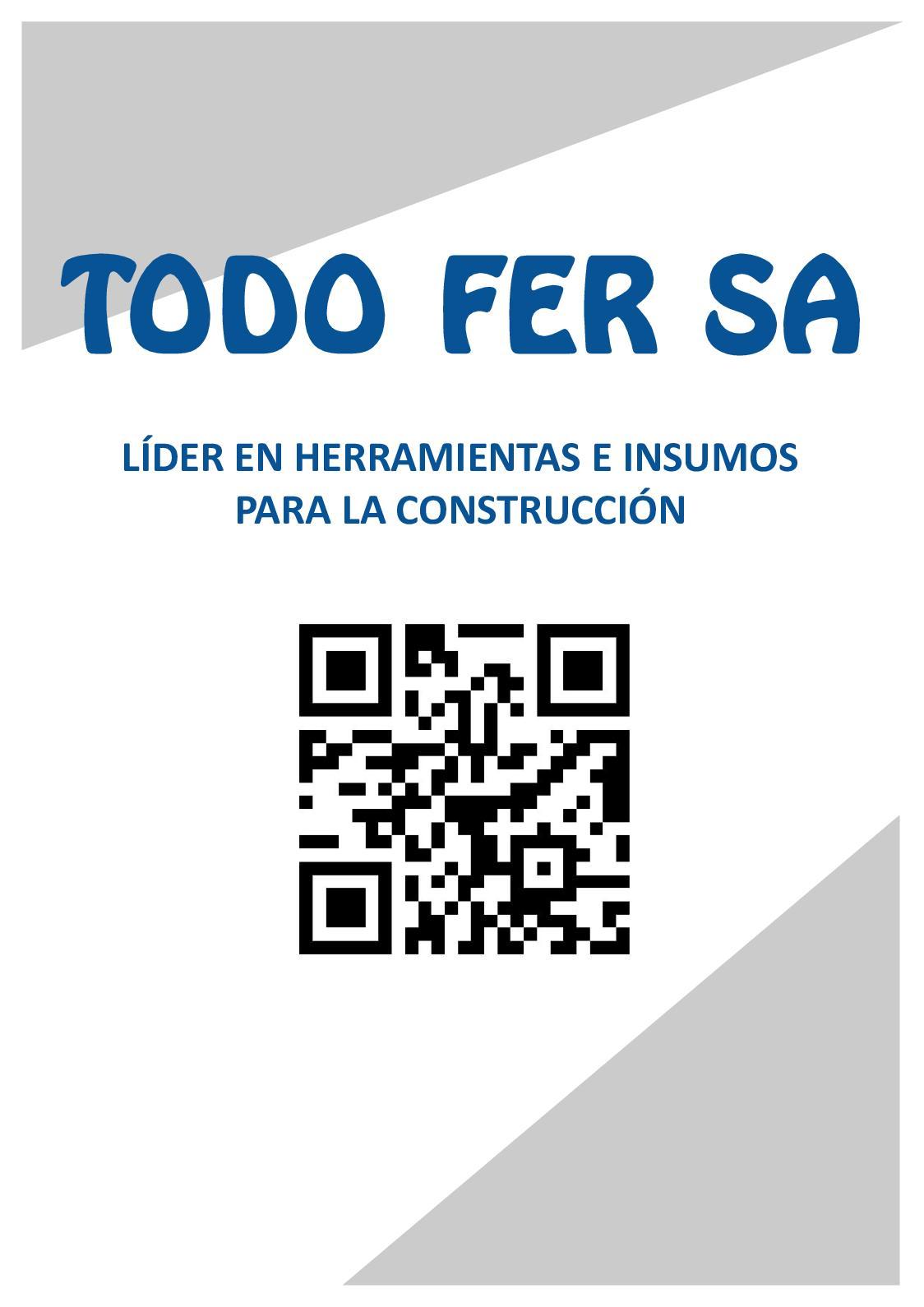 Azul//Negro//Tono Plata Sourcingmap a11092600ux0027/rotativo Mango 3/Posiciones CAM conmutaci/ón Interruptor