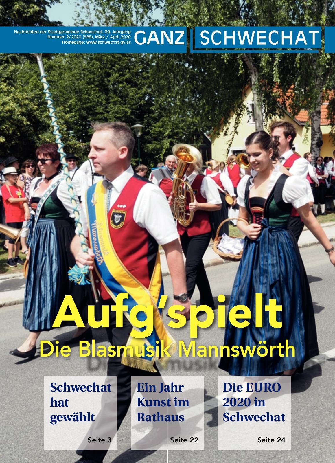 Singles aus Schwechat kennenlernen LoveScout24