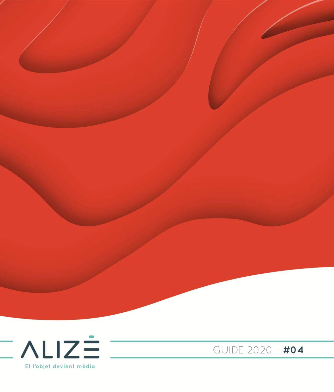Bleu Ciel + Rose Sac de Voyage Double Sac Int/érieur /à Fermeture /à Glissi/ère CAILI 2 Pack Organiseur de Sac /à Main,Sac de Rangement Cosm/étique