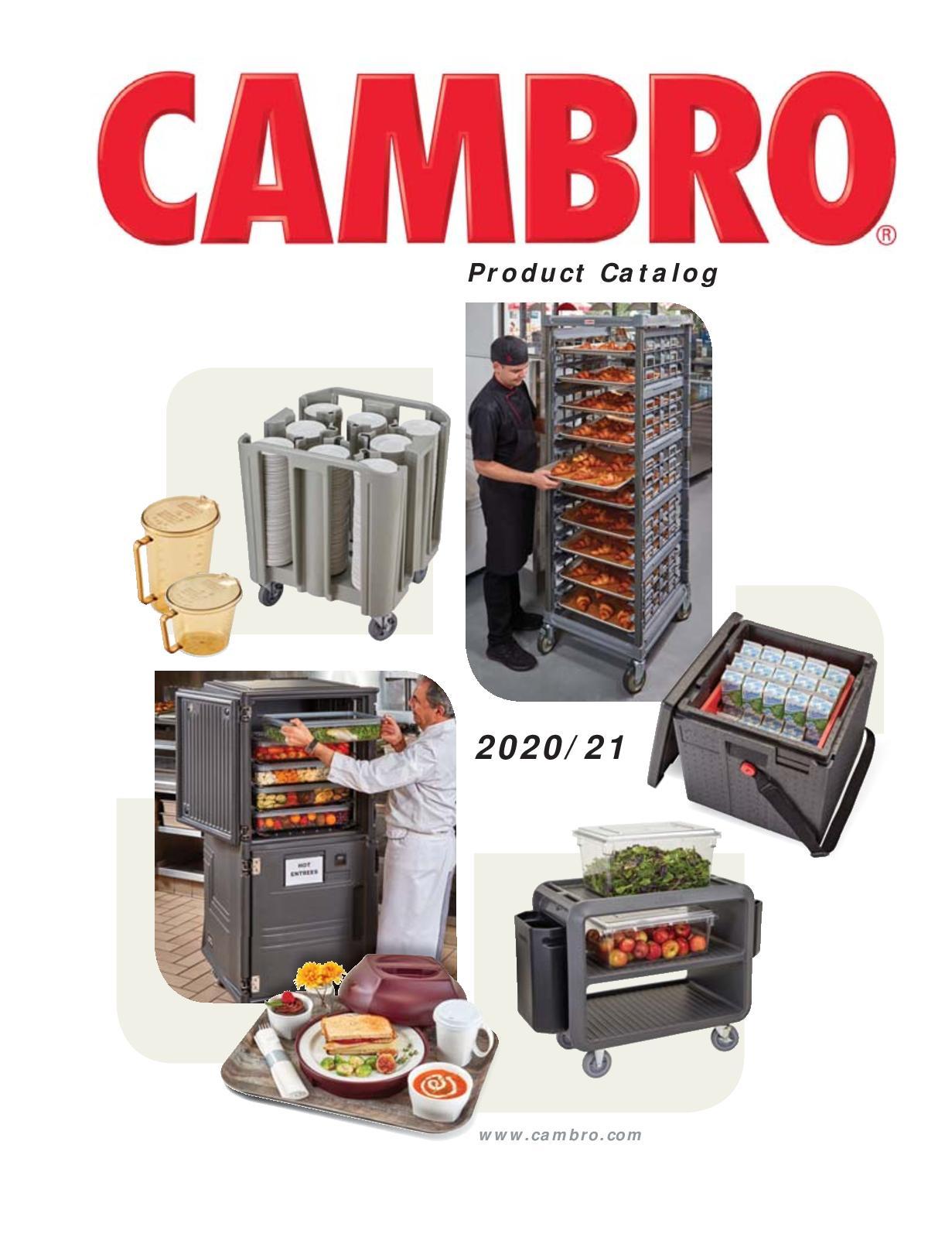 Calaméo - Catalog Usa 2020 2021 Catalog