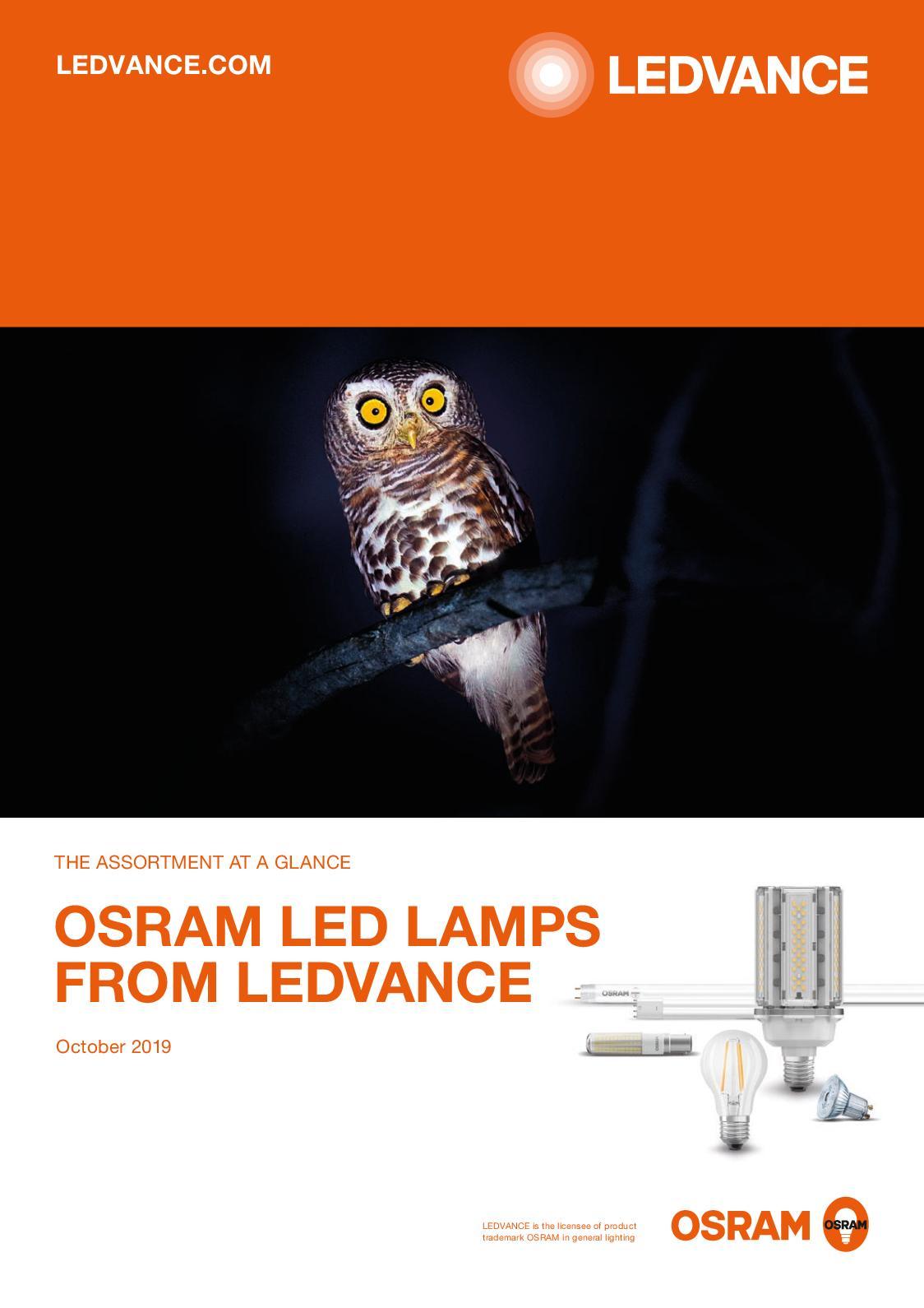 matt 250 lm A+ 210° OSRAM CLASSIC P LED STAR 25 2700K Sockel E27 4 Watt
