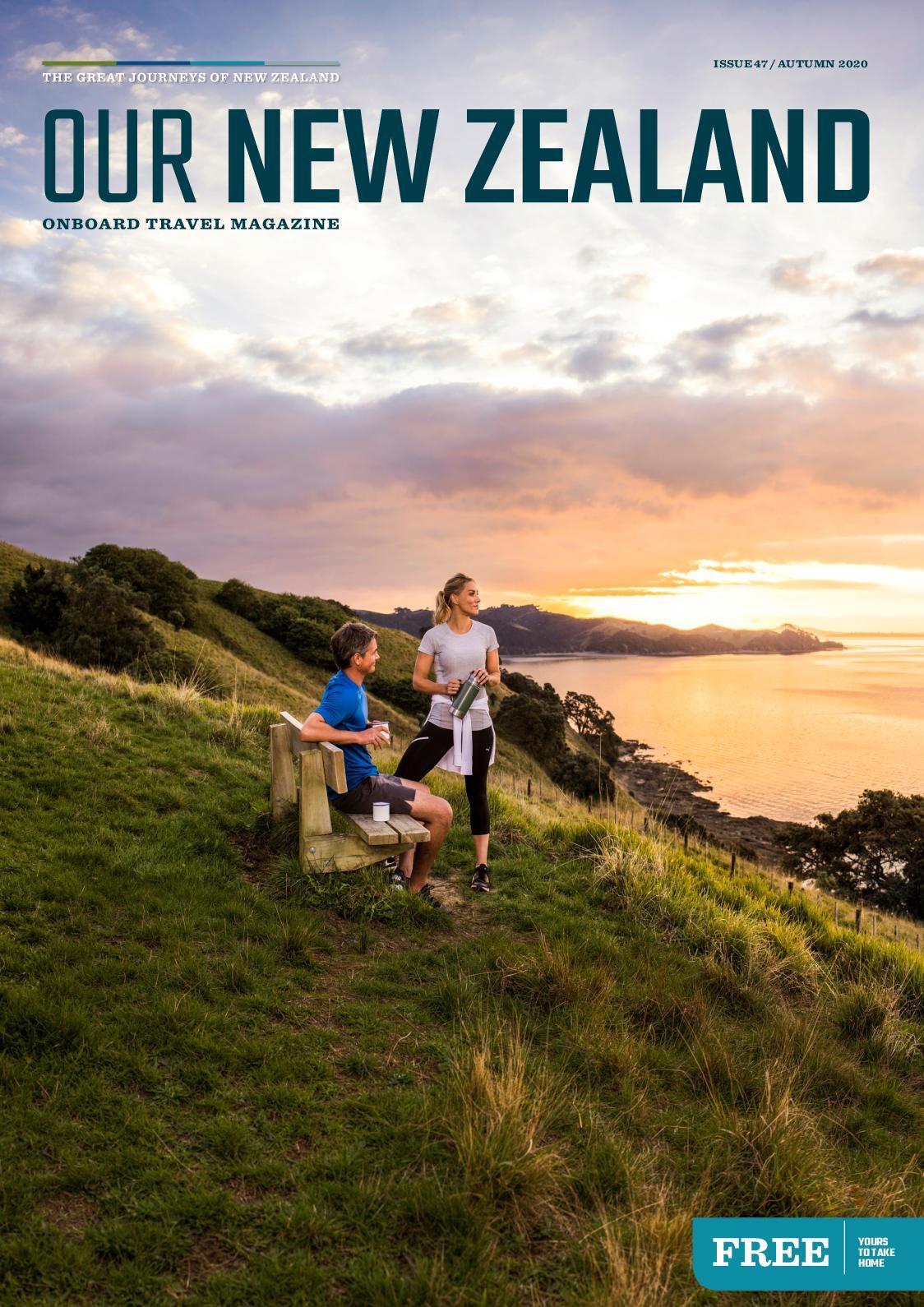 Image by Shutterstock Waiheke Island Map New Zealand Men/'s Tee