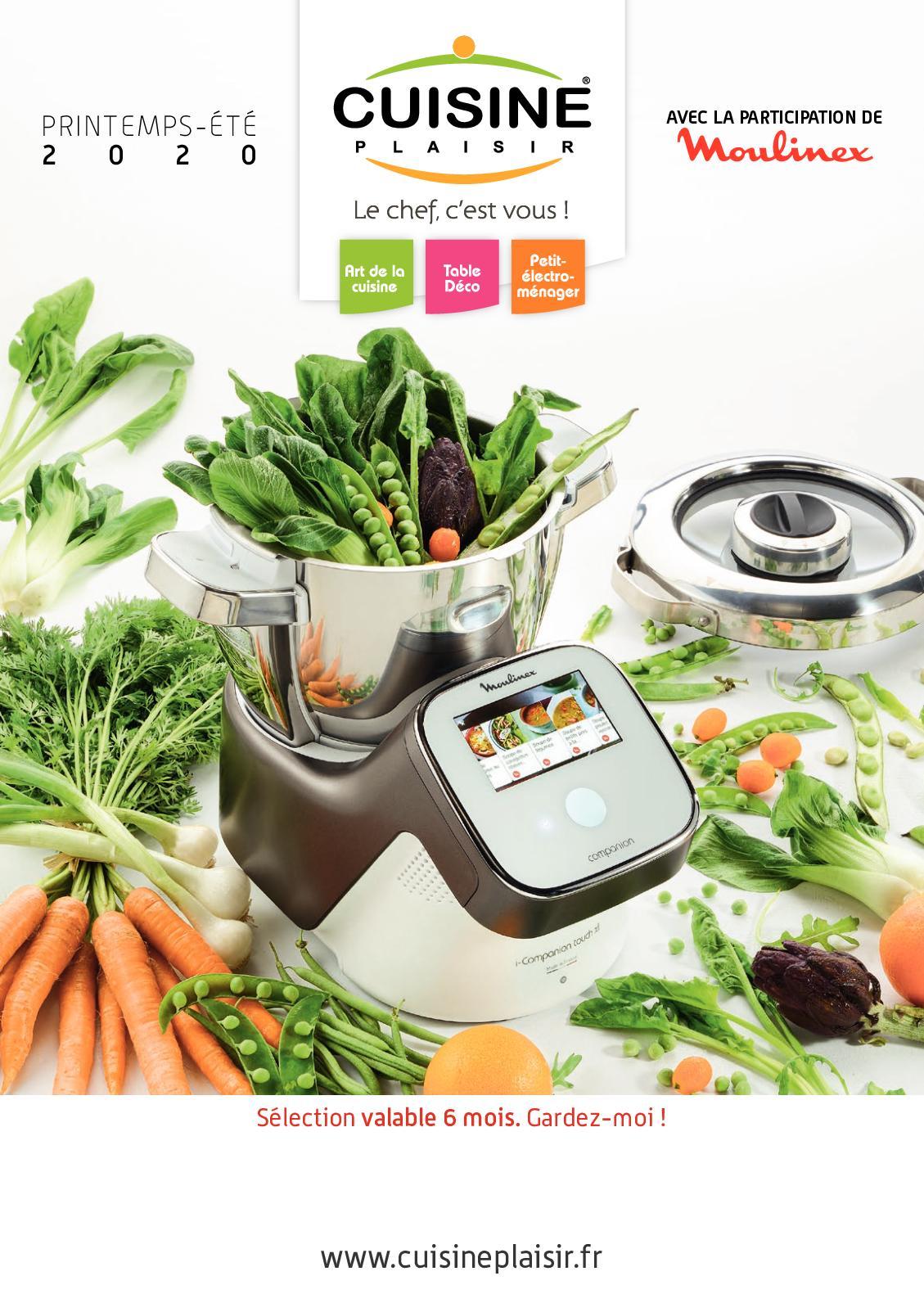 10-110°C Sonde Cuisine Cuisson Clip Coque Acier Inox Café Lait Thé Thermomètre