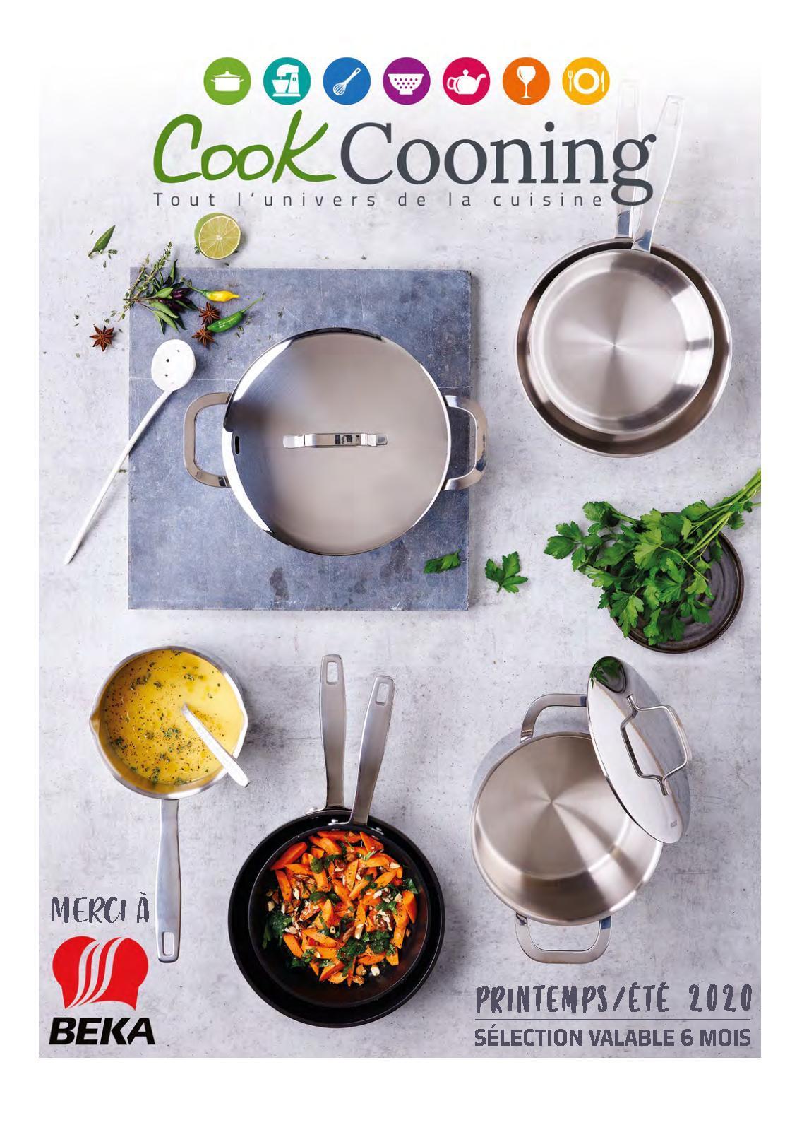 pack de 4 acier inoxydable profonde Oval Curry Plat Bols assiettes 22 cm