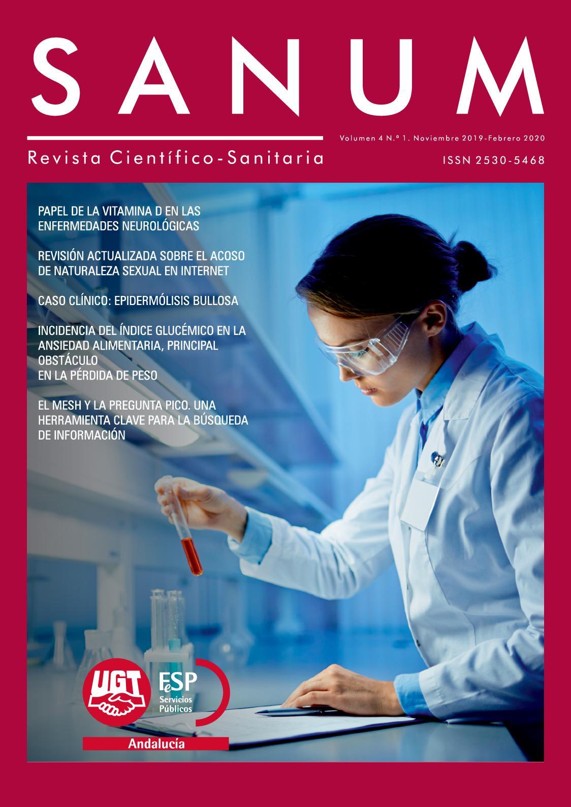 diabetes care journal revisado por pares revistas médicas
