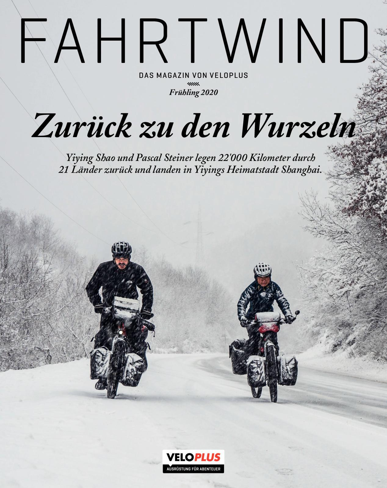 Flitchen schnee Schneewittchen translation