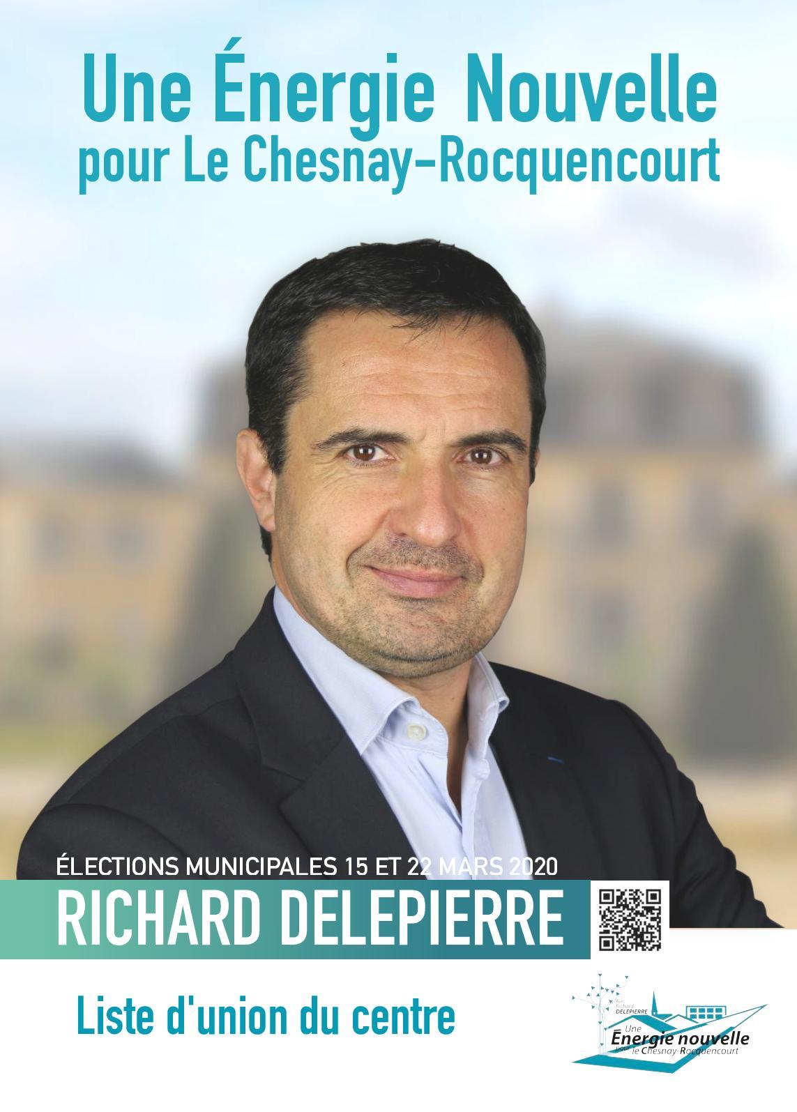 rencontre gay paris à Le Chesnay-Rocquencourt