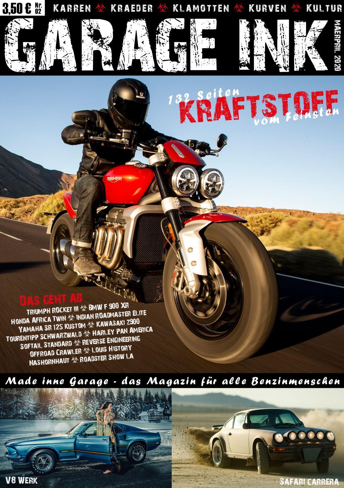 SODIAL R Motorrad Heizgriff 1 Paar 7// 8 Einstellbare Motorrad Heizgriffe Motorrad// Fahrrad Lenker Schwarz
