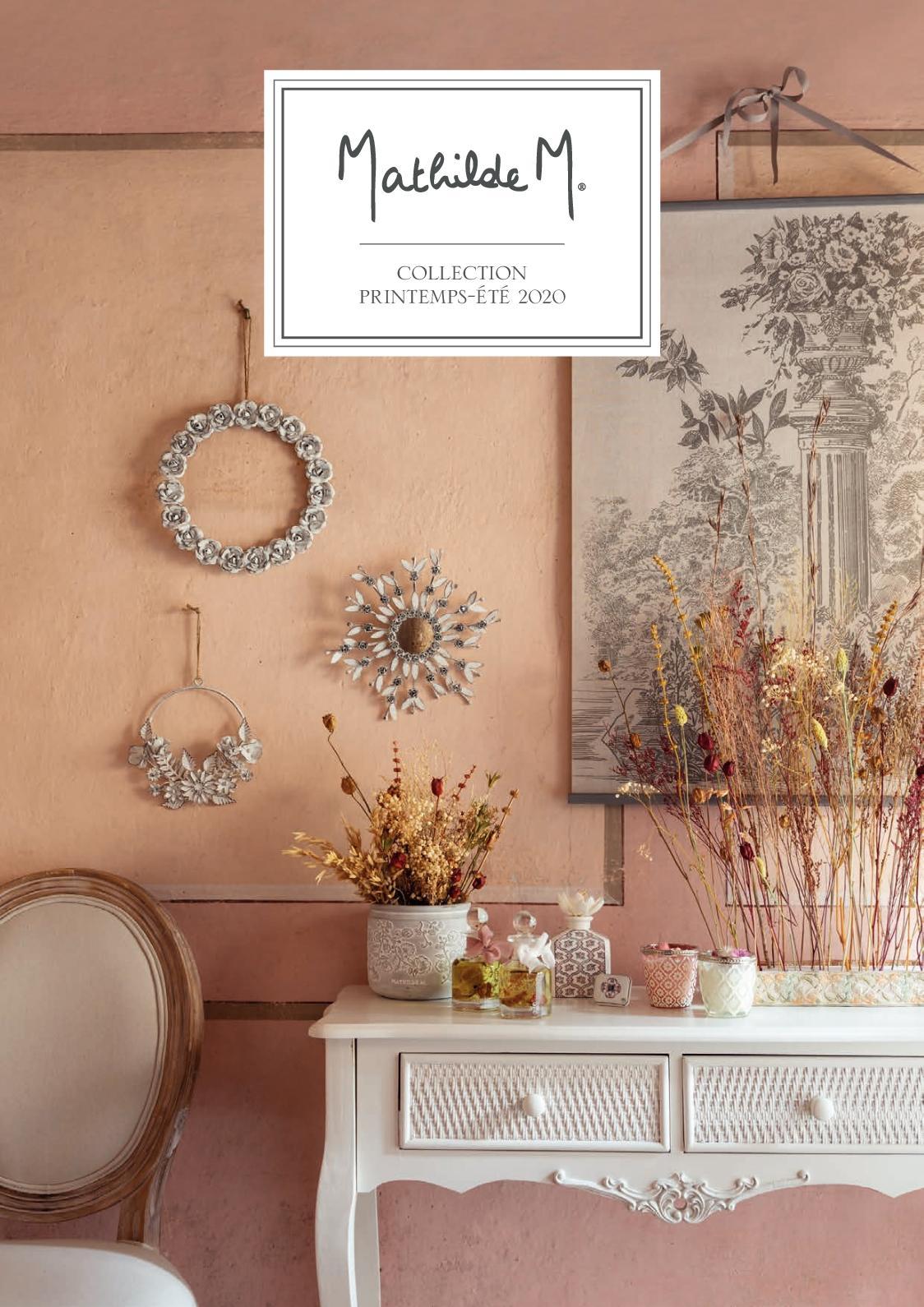 couleur blanche Guardini Ceramica Plat rectangulaire moyen 30x18 cm c/éramique