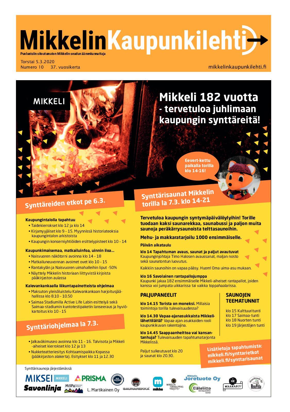 Johtava matkailusivusto suomalaisille paketti- ja omatoimimatkaajille