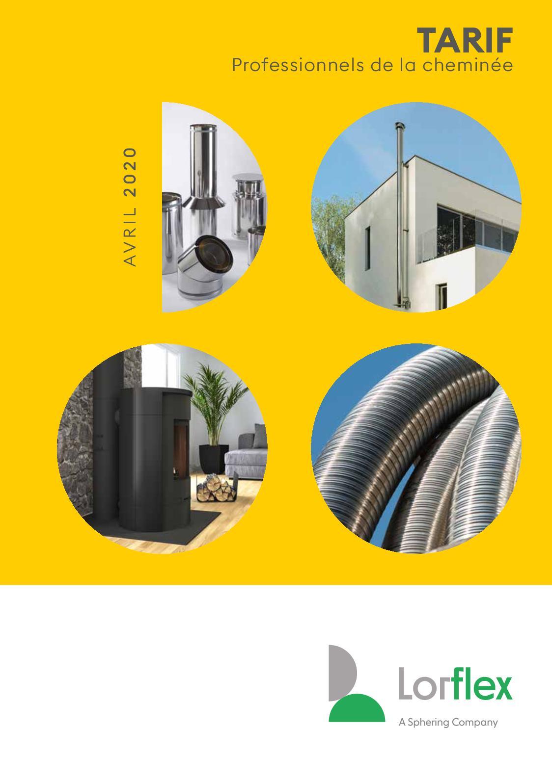 Collier de serrage de tuyau /ø 315/mm pour climatique /& VMC DN 315/mm