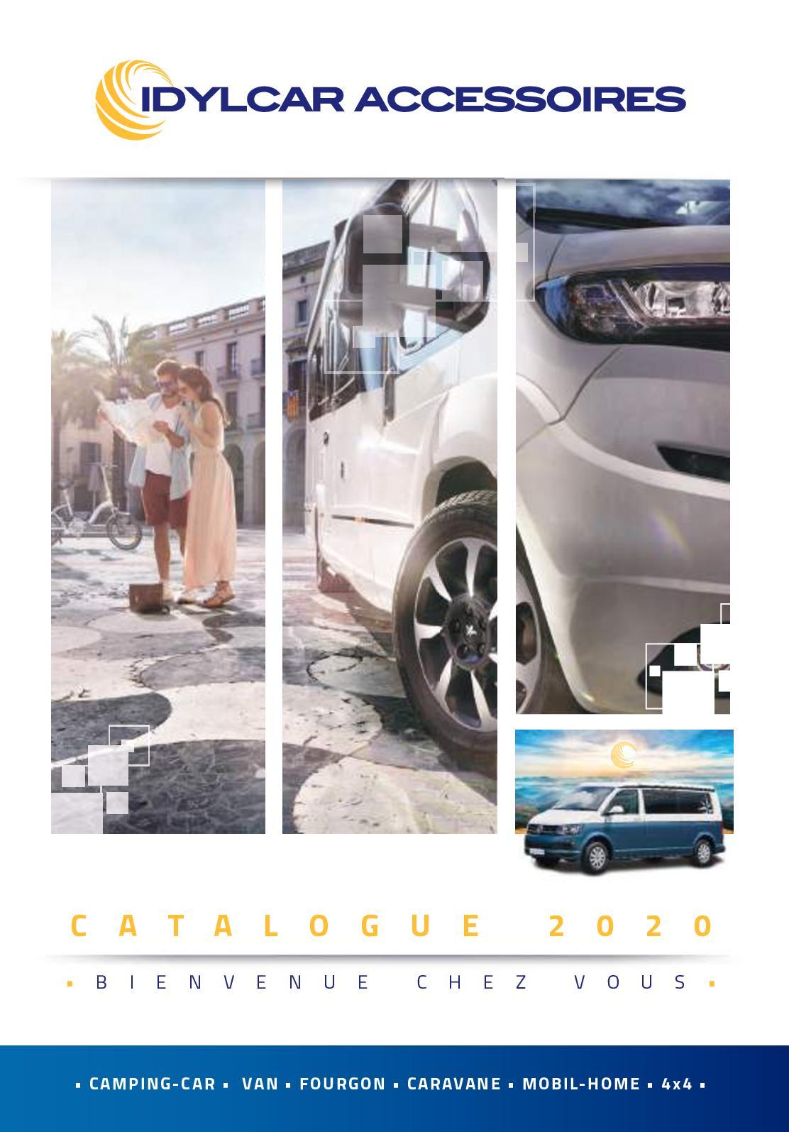 Front Principale Grille Moulage Chrome Côté Gauche N//S VAUXHALL ASTRA K 2015-Sur NEUF