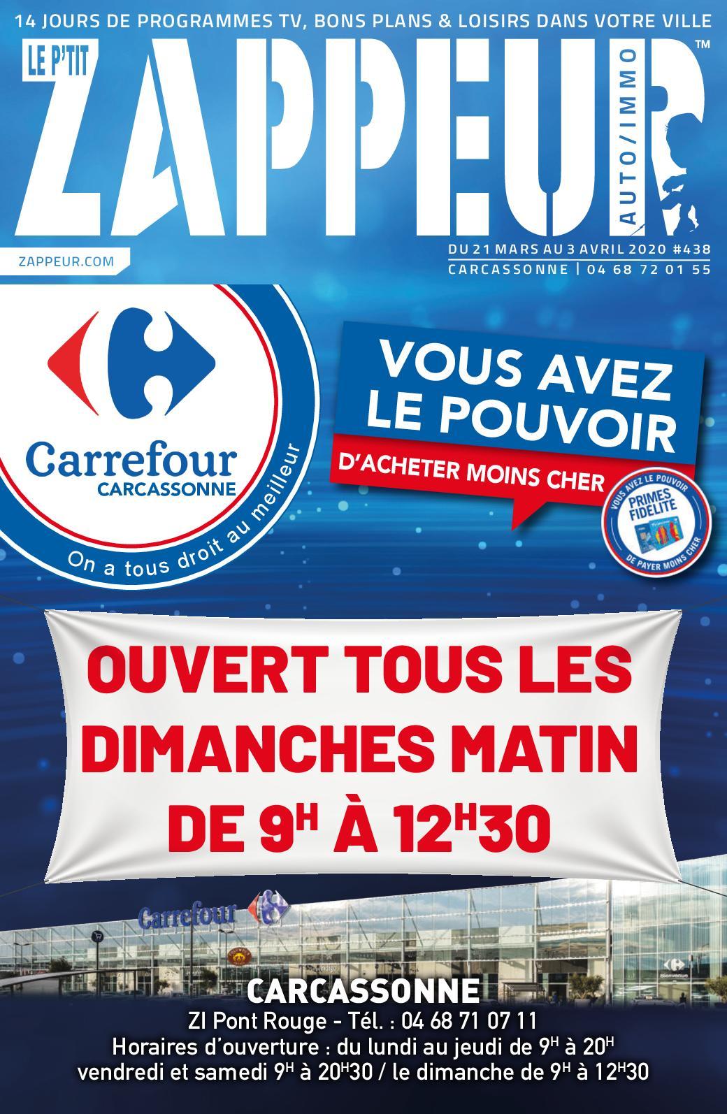 rencontre rapide gay bar a Carcassonne