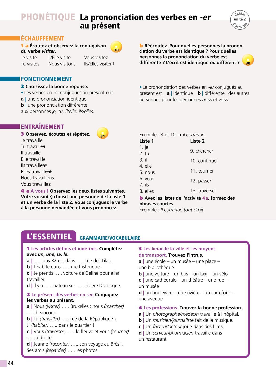 Edito A1 Complet Calameo Downloader