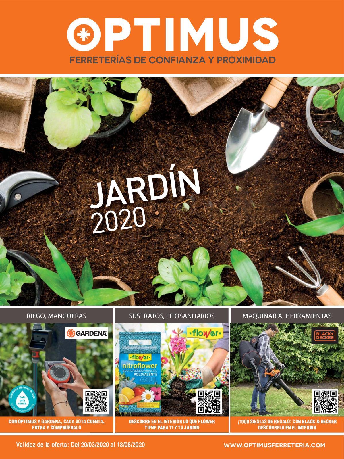 Planta de plástico Esmaltado Maceta de Jardín Plantador Medio Redondo 26 X 19 Cm Negro