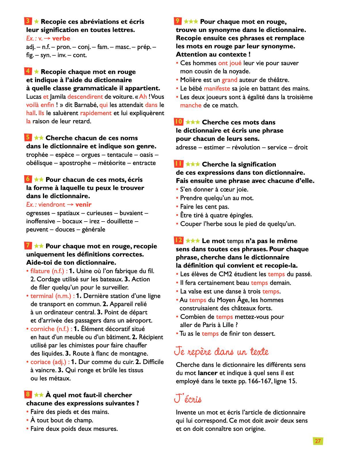 Caribou Cm2 Edition 2010 Calameo Downloader