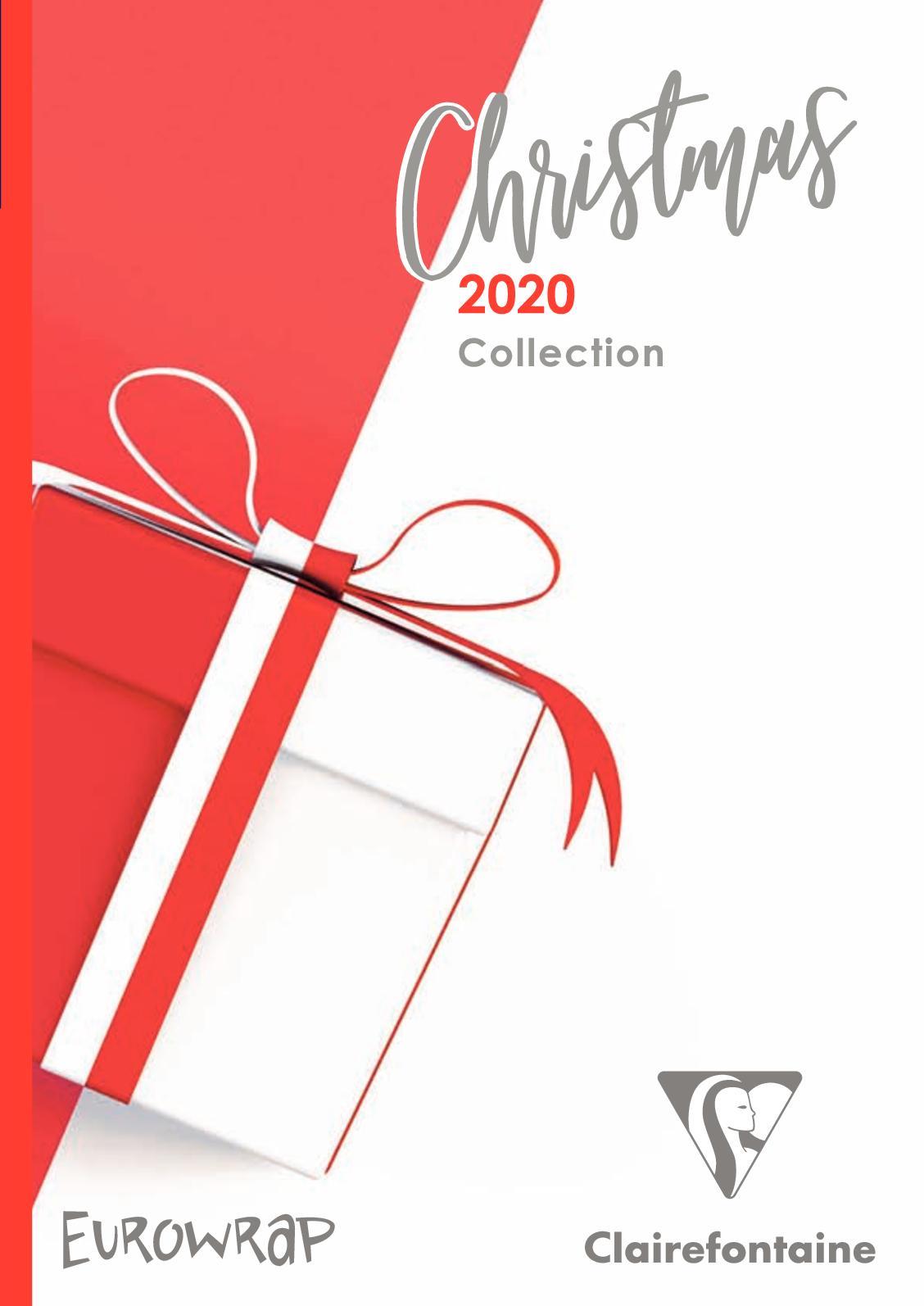Déchiqueté Papier Tissu Métallique Shred panier cadeau emballage Brillant de Noël Lot