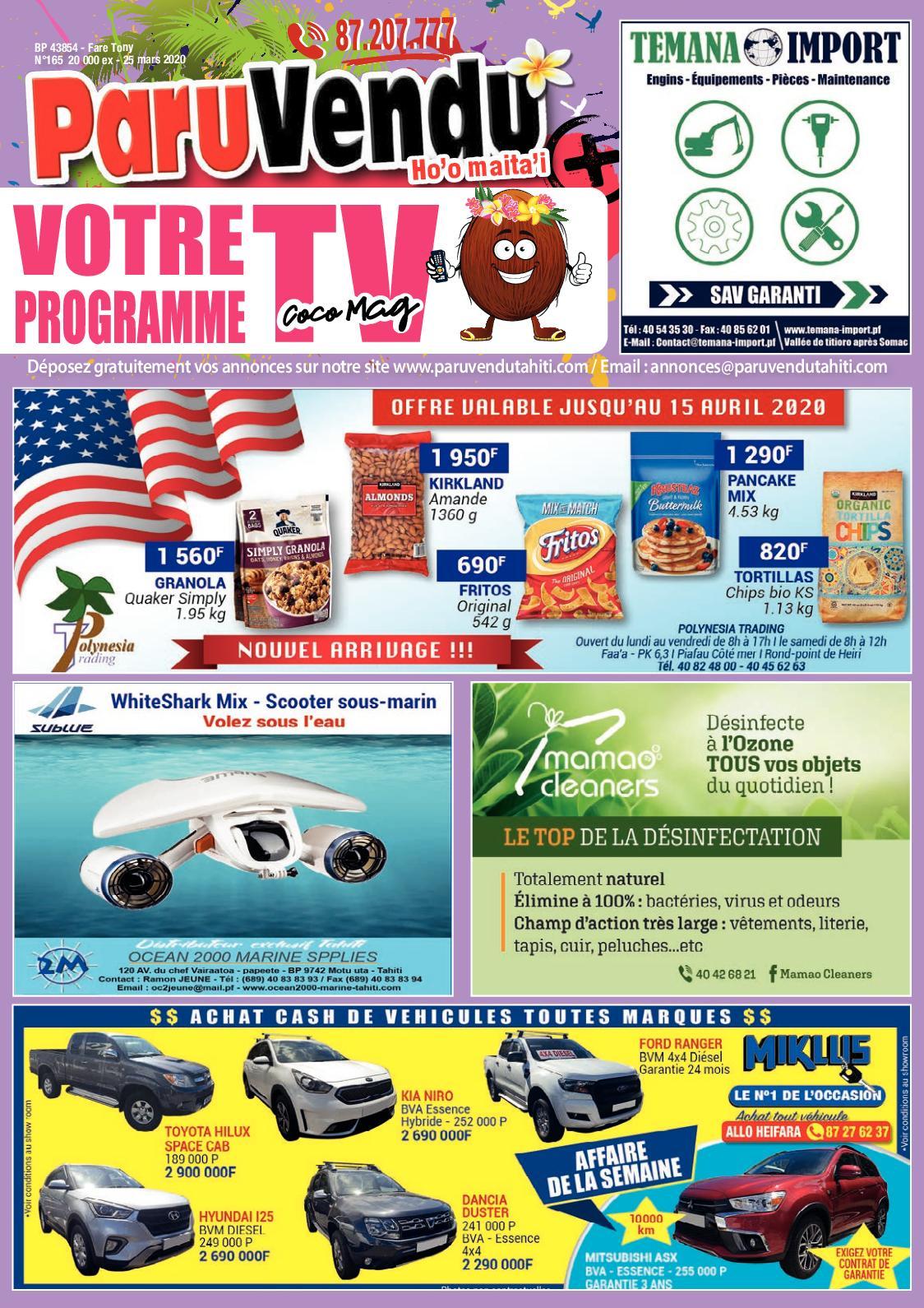 #1//0 Vélo Ordinateur Tan neuf livraison gratuite EP frai crevettes