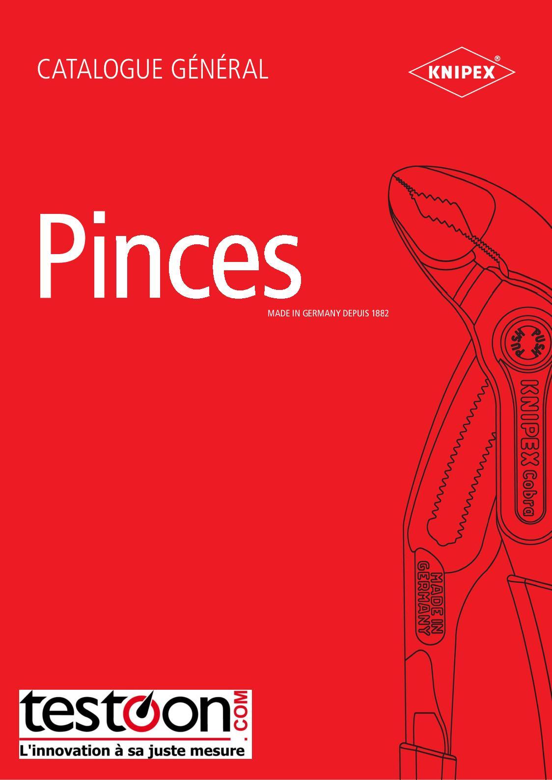 Pince /à sertir Pince /à sertir les tubes en cuivre pour outil de sertissage de borne CU//AL pour c/âbles non isol/és 25-150mm/² Outil de sertissage de fil