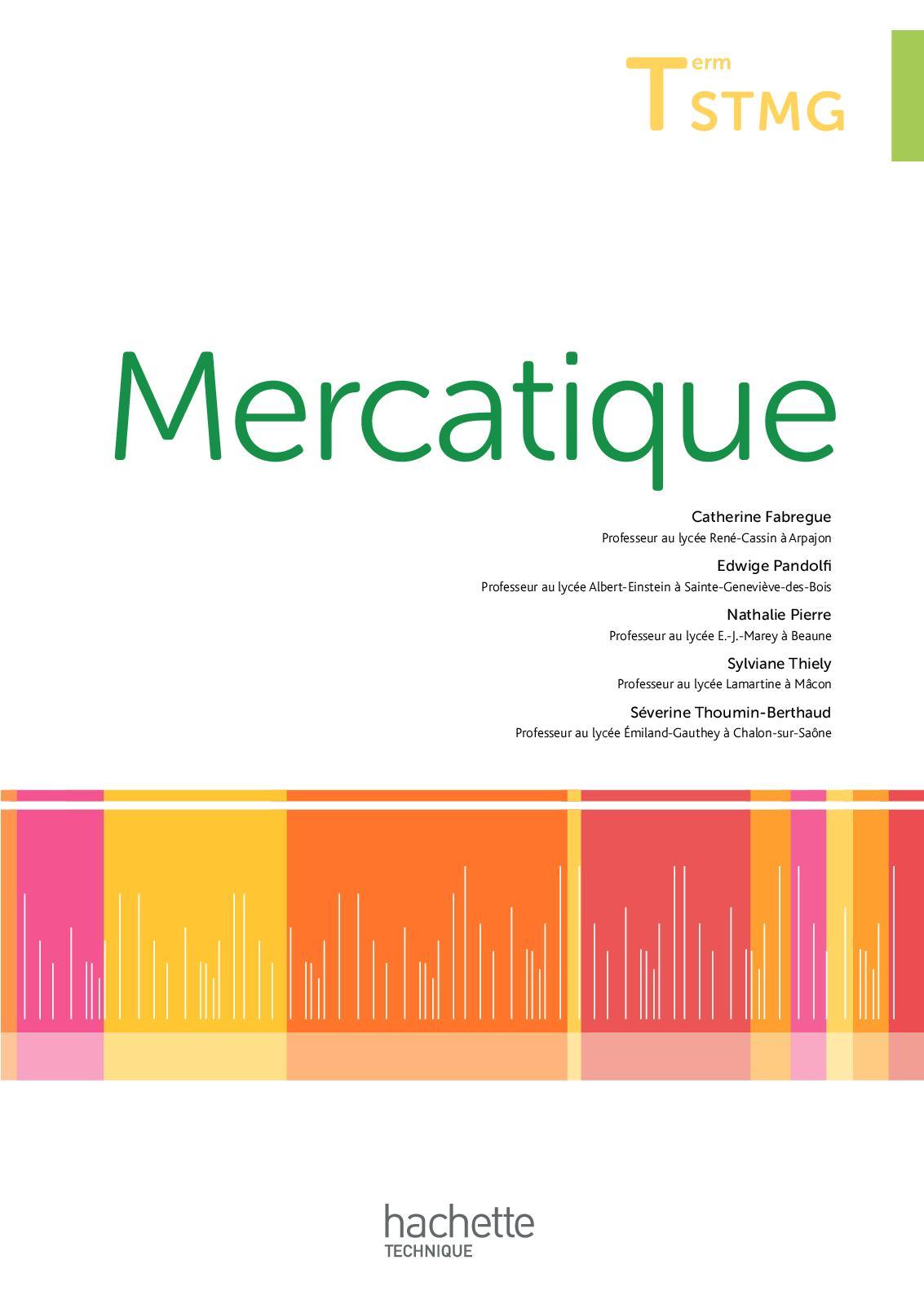 Visuels Al/éatoires Clairefontaine 1 Marque-page magn/étique 4,5 x 12 cm ASTERIX