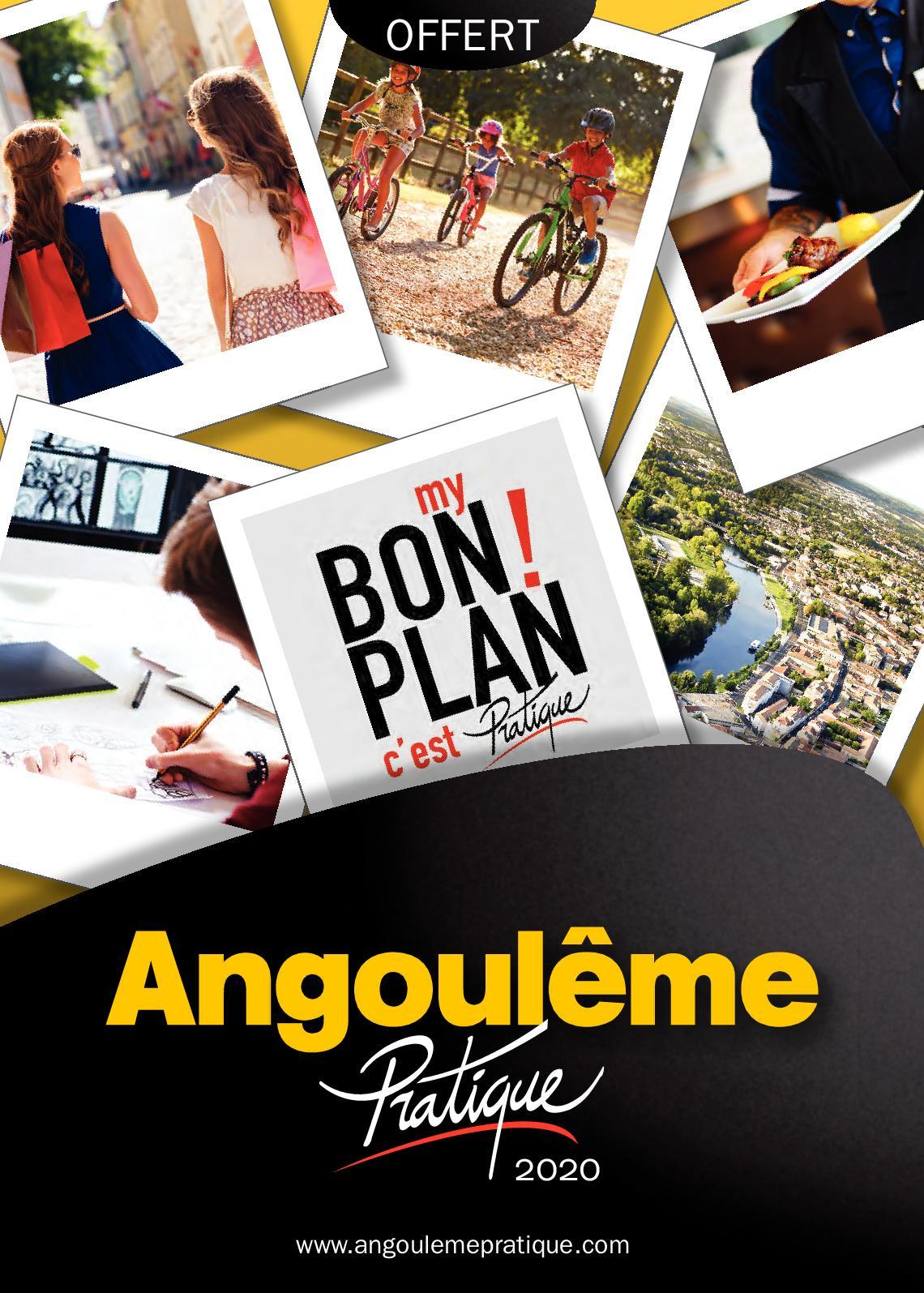 petite annonce rencontre gay organization a Angouleme