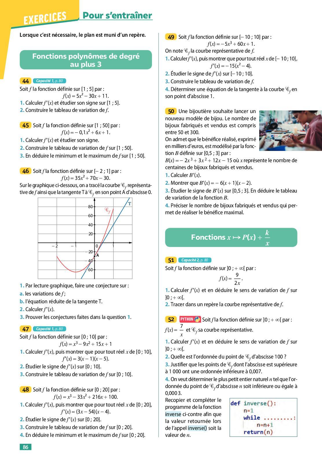 Indice Technologie Calameo Downloader