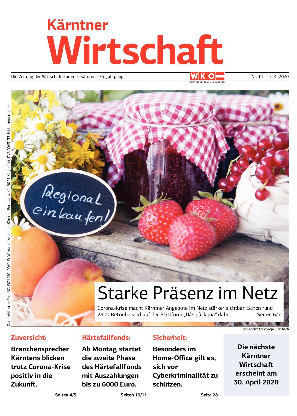 Steinbrunn singlebrse kostenlos, Pressbaum casual dating