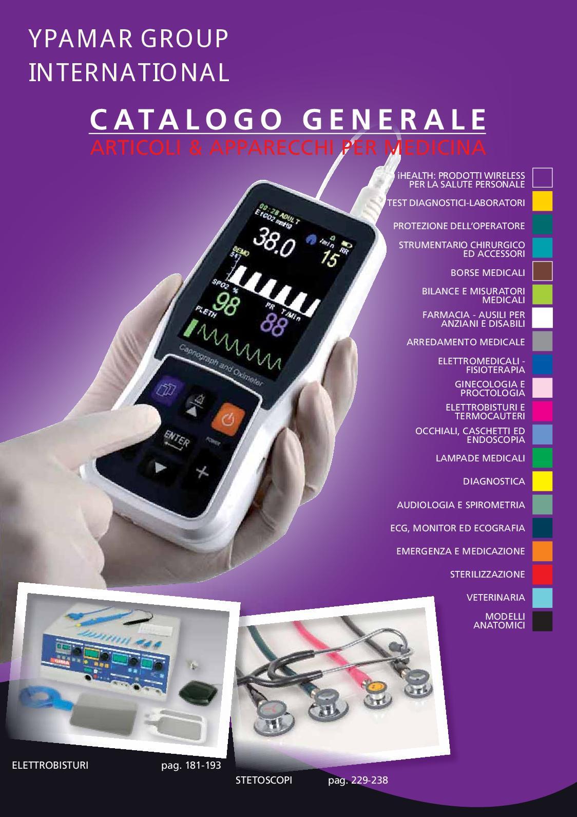 220 V display a LED Distributore automatico di etichette rettangolari a 6 dischi 1-8 M//min