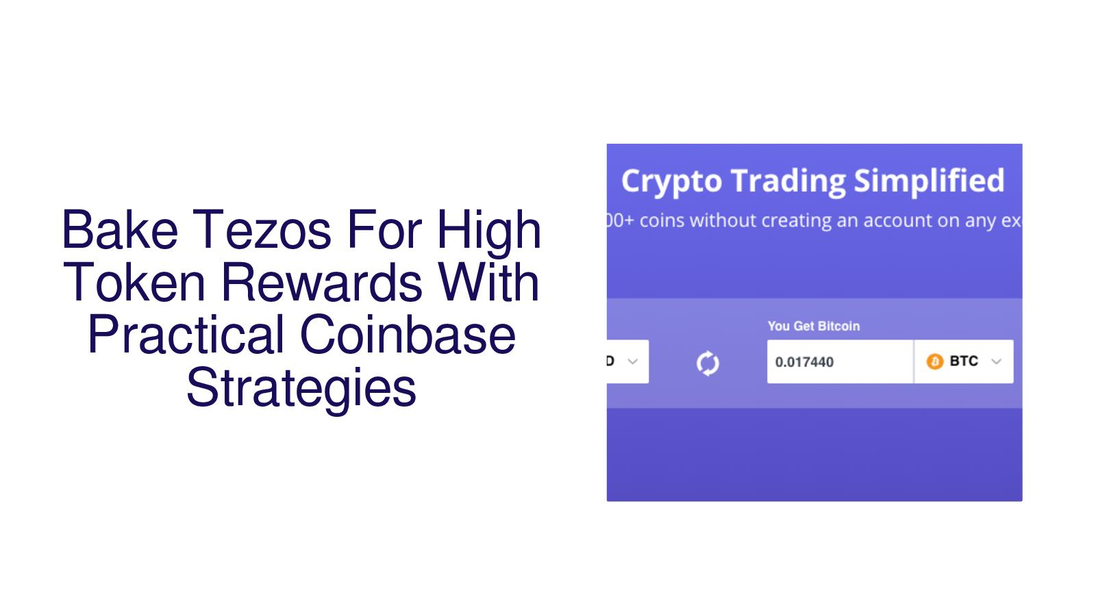 coinbase holding period