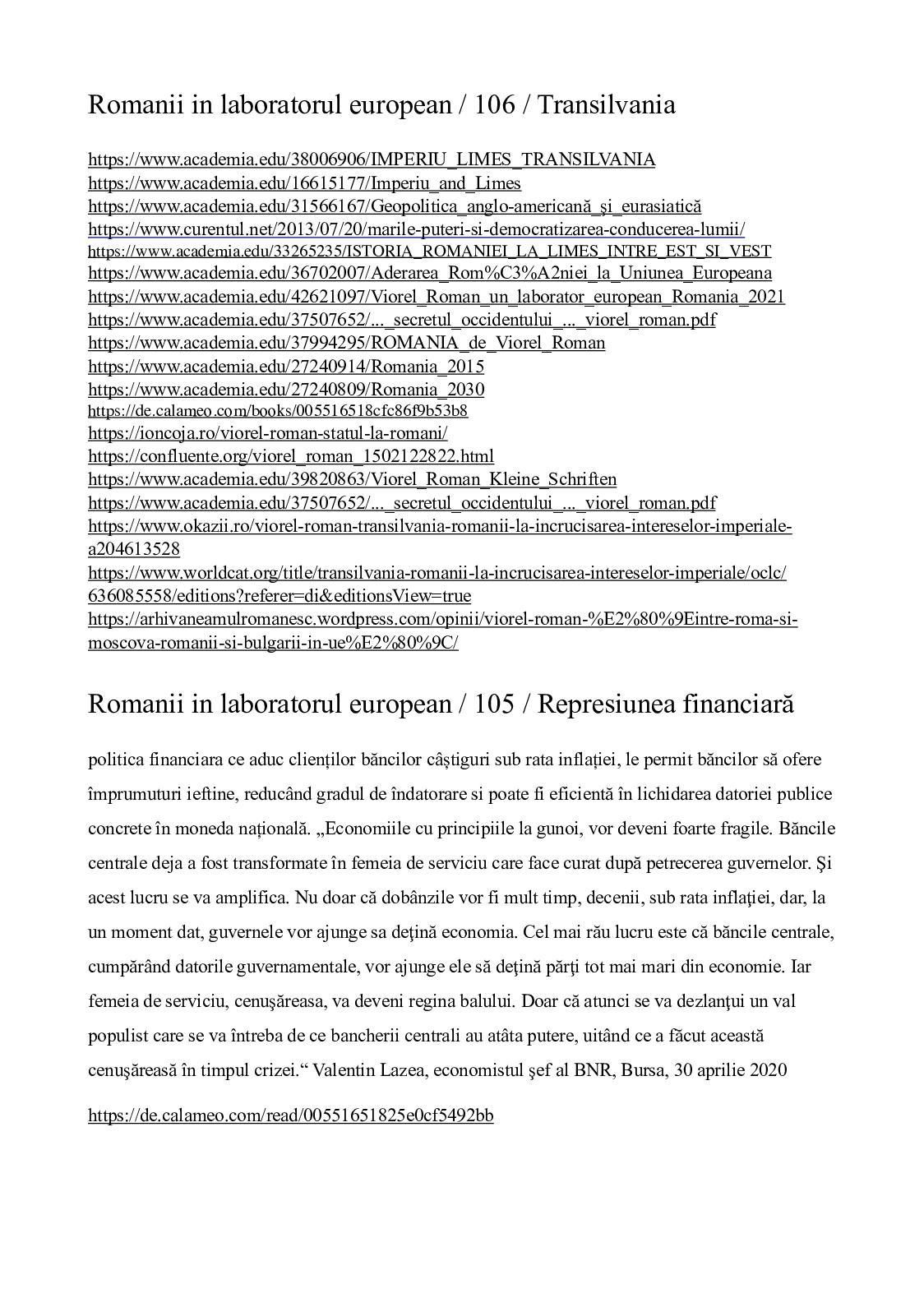 câștiguri ilegale și nu în întregime legale pe internet)