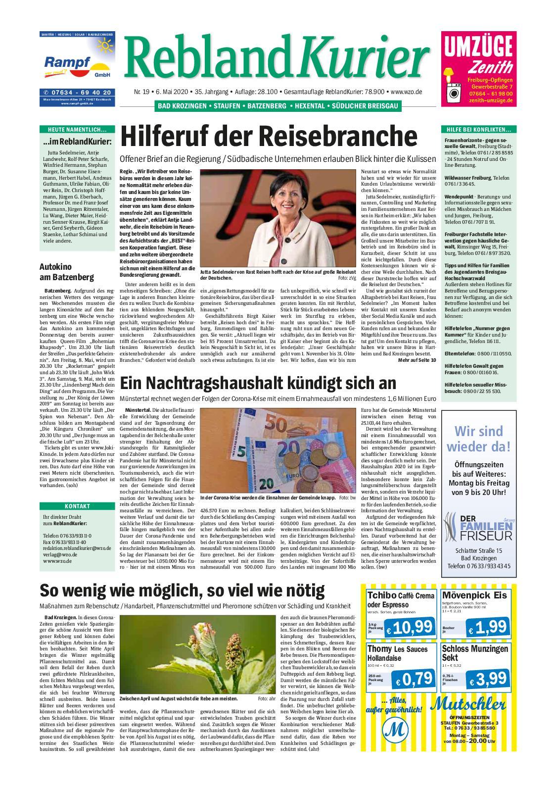 reichenbach bekanntschaften kostenlos