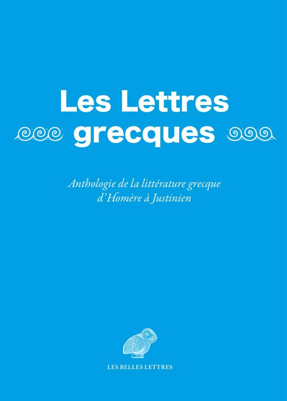 Calameo Extrait Les Lettres Grecques
