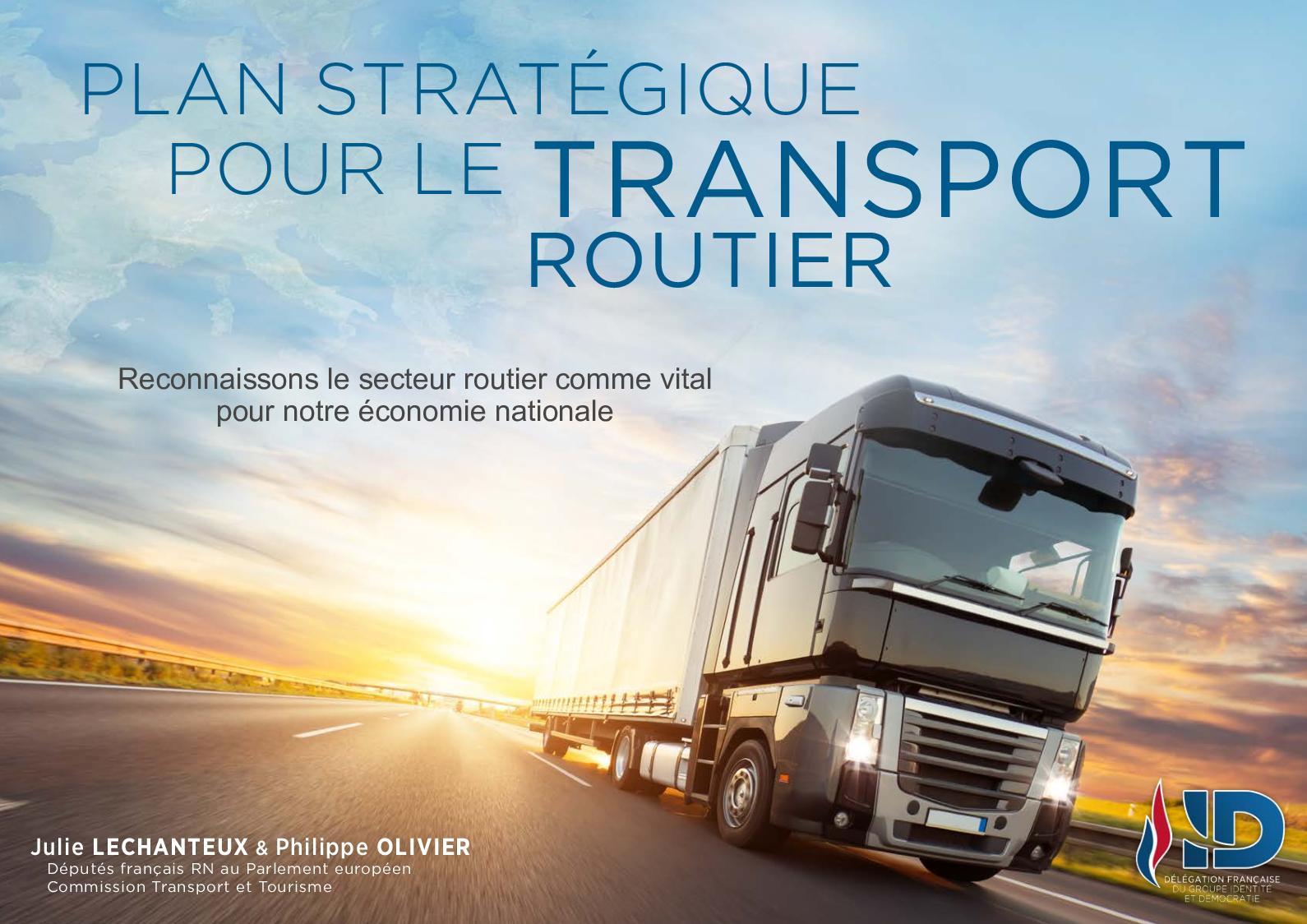 Transport Particuliers - étude De Marché, Mémoire, étude De Cas